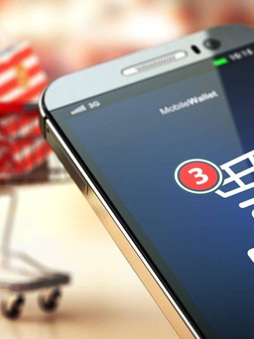 tendencias de mobile marketing