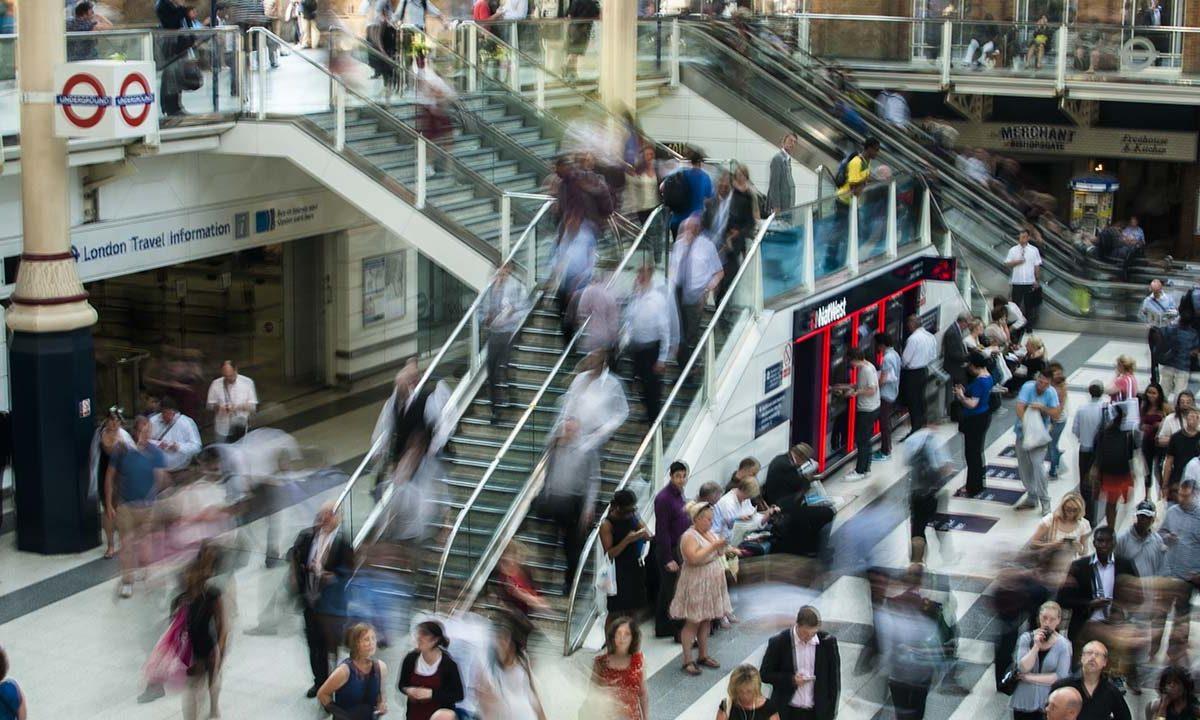 Por qué analizar el comportamiento del consumidor en retail