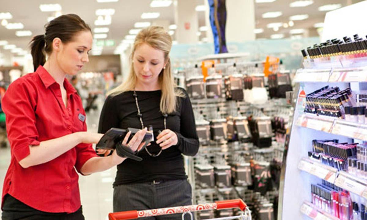 mandamientos de las ventas en retail