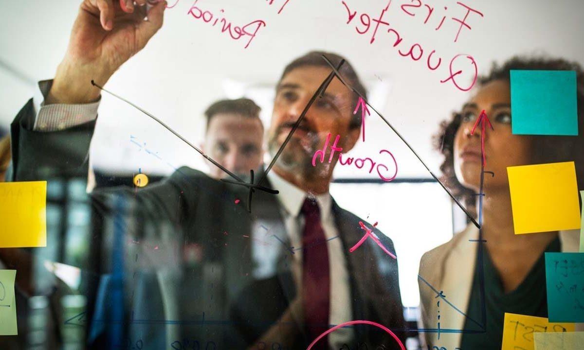 invertir en Business Intelligence para una tienda