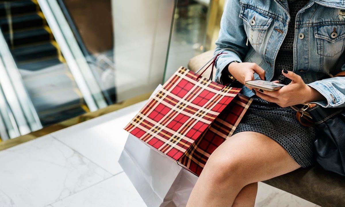customer intelligence en retail