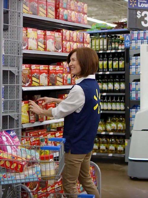 aumentar productividad en tiendas