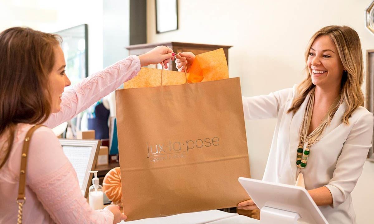 estrategias para aumentar las ventas en retail