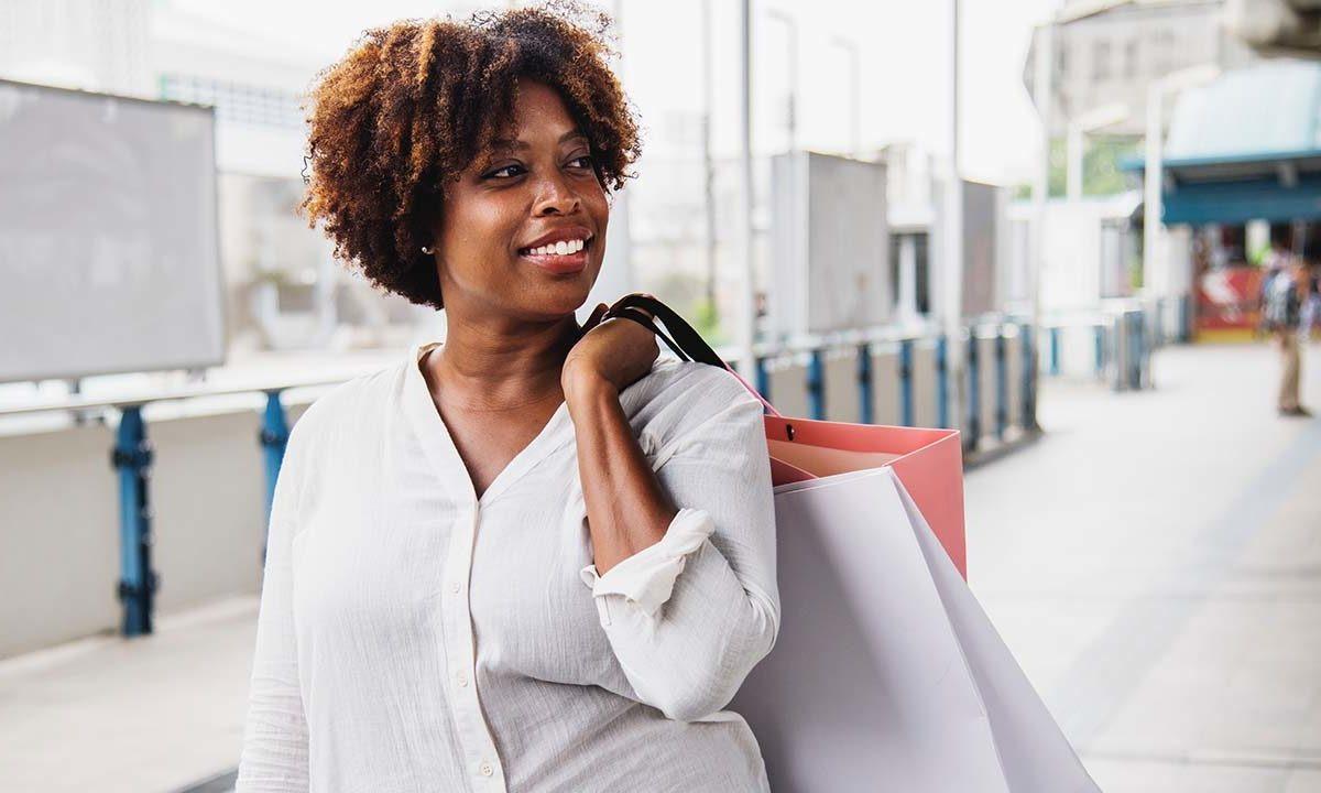 puntos de contacto en retail