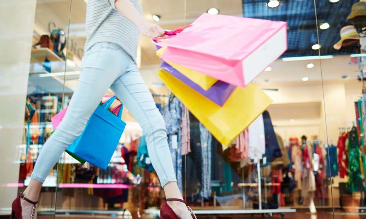 ideas de marketing para retail