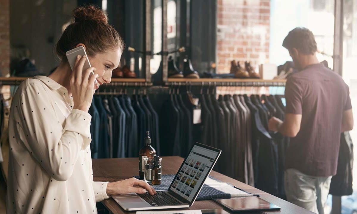 prevencion de riesgos en retail