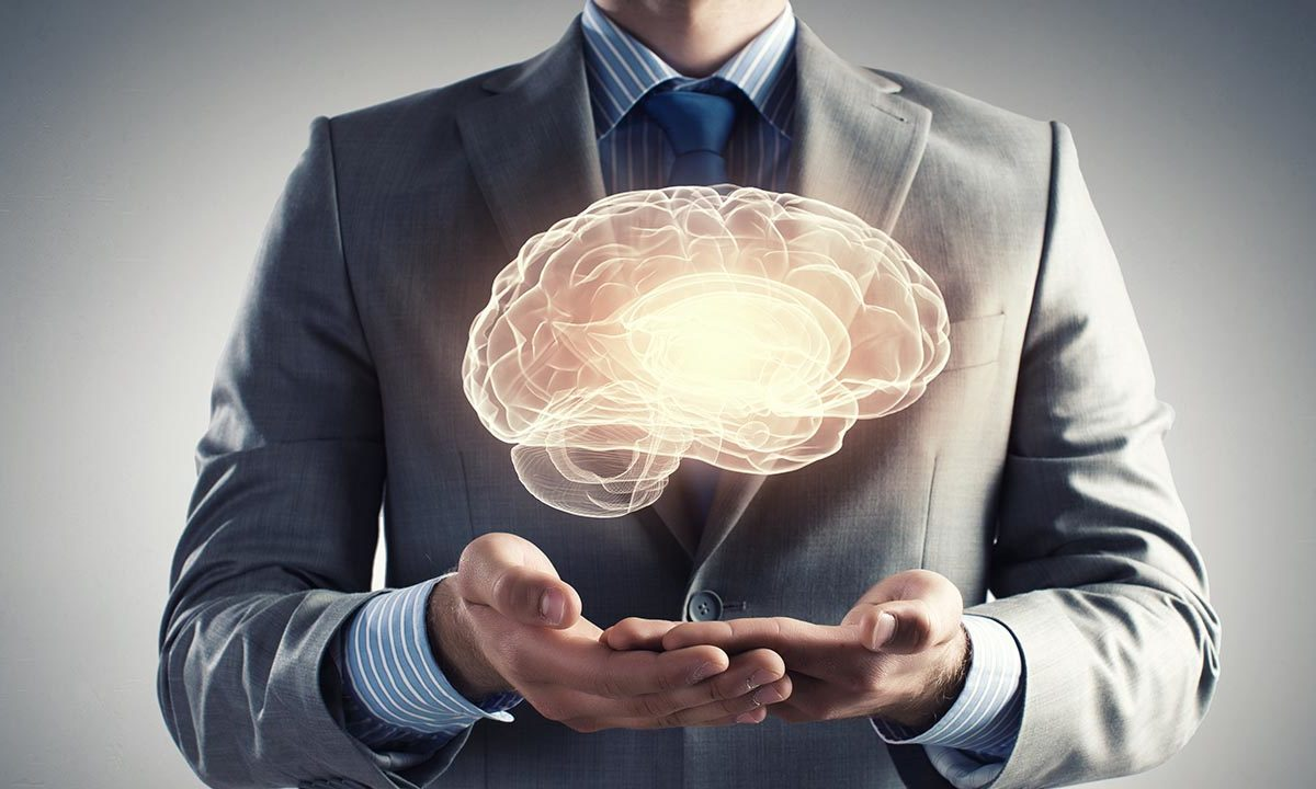 Neuromarketing en el sector retail