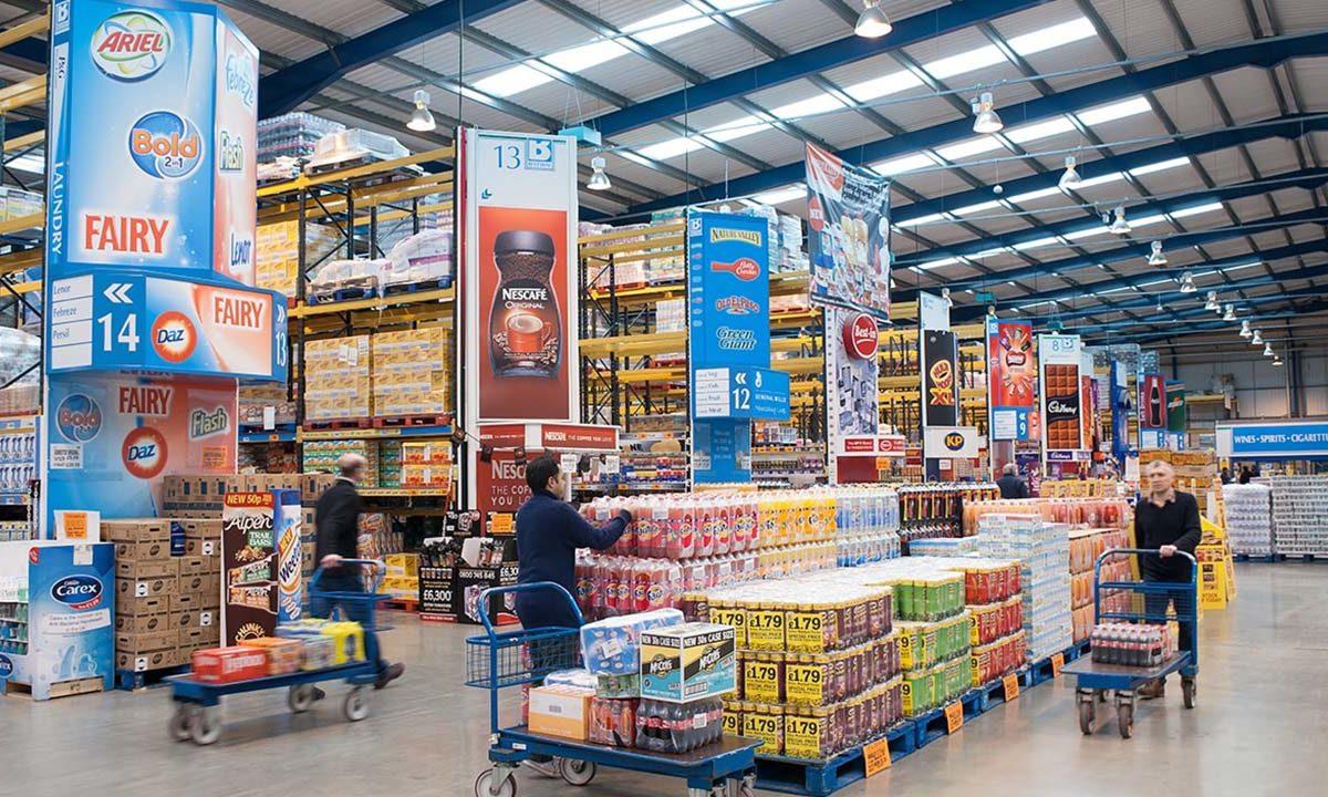 impulsar promociones en retail