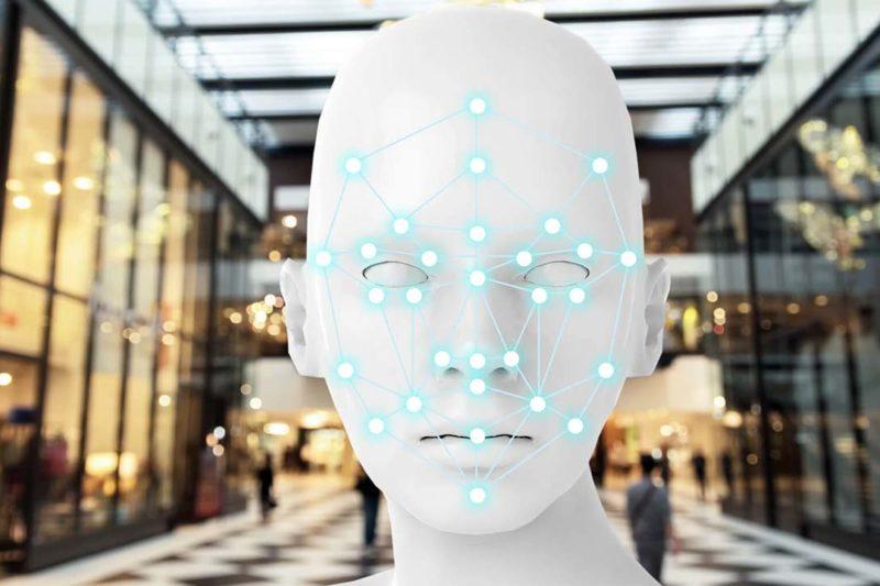 machine learning en retail