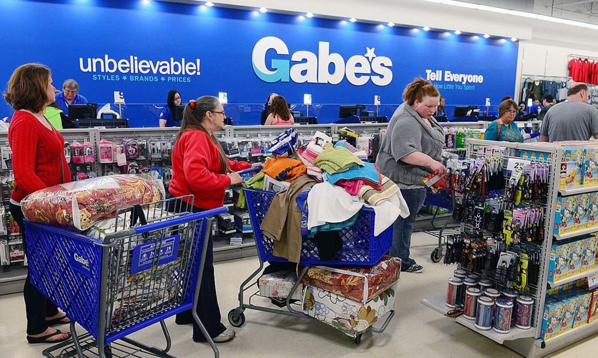 seguimiento de ventas por cliente